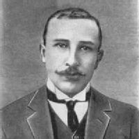 Borís Sávinkov