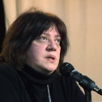 Tatiana Tolstaya