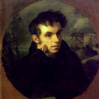 Vasili Zhukovski