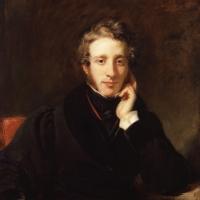 Edward Bulwer-Lytton