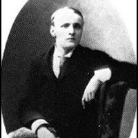 Robert Sherard