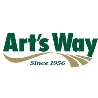 Art´s-Way Manufacturing Co. Inc.
