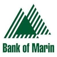 Bank of Marin Bancorp