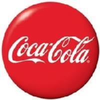 Coca-Cola Enterprises Inc.
