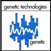 Genetic Technologies Ltd