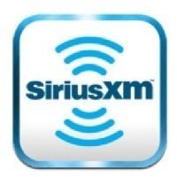 Sirius XM Radio Inc.