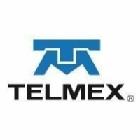 Telefonos de Mexico