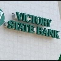 VSB Bancorp Inc. (NY)