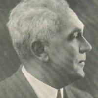 Fabio Fiallo