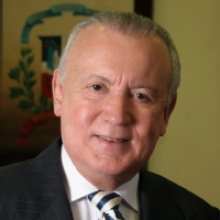 Rafael Alburquerque