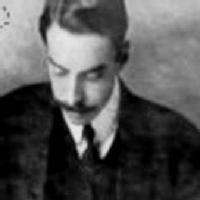 Arturo Borja