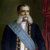 Luis Cordero Crespo