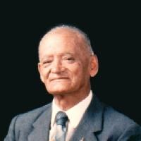 C�sar Augusto D�vila Gavilanes