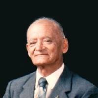 César Augusto Dávila Gavilanes