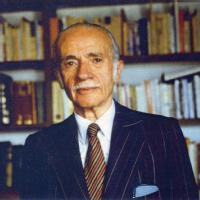 Alfredo Pareja D�ez Canseco