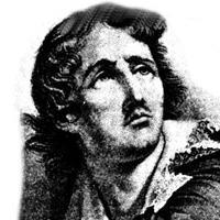 Petrus Abelardus