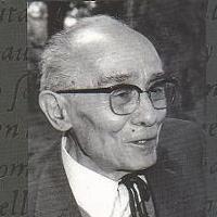Edmond Brazès