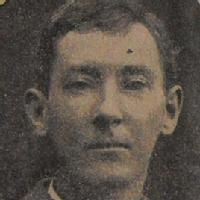 Peadar Kearney