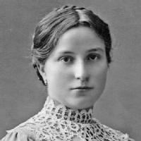 Maria Valtorta