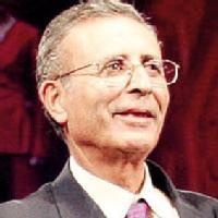Abdelkebir Khatibi