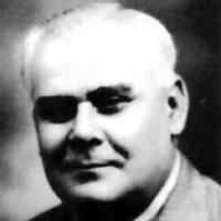 Manuel Beingolea