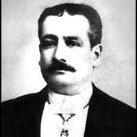 Luis Benjamín Cisneros