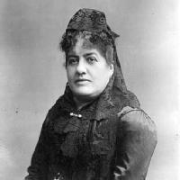 Mercedes Cabello de Carbonera