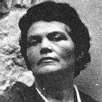 Carlota Carvallo de Núñez