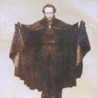Manuel Atanasio Fuentes
