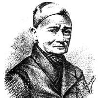 Francisco de Paula González Vigil