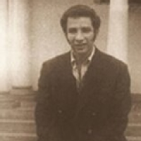 Luis Hernández (poet)