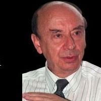 Federico Kauffmann Doig