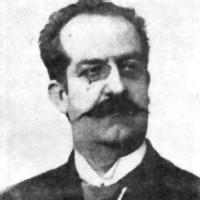 Manuel Moncloa y Covarrubias