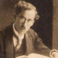 Teófilo Valente Méndez Ramos