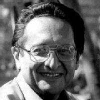 Manuel Scorza