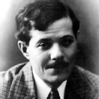 Leonidas Yerovi Douat