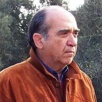 Gonzalo Mariátegui
