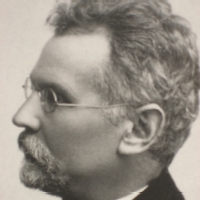 Boleslaw Prus