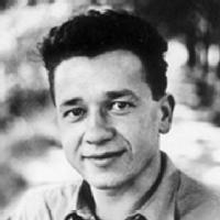 Tadeusz Borowski