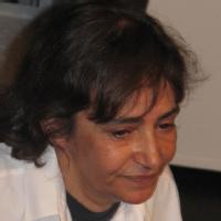 Eduarda Dionísio