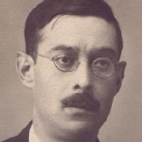 Joaquim de Carvalho