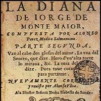Jorge de Montemayor