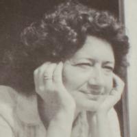 Olga Gonçalves