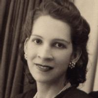 Sara Pinto Coelho
