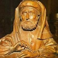 Diogo de Teive (humanist)