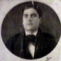 António de Sousa (poet)