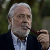 Álvaro Manuel Machado