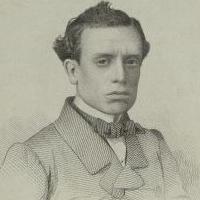 José Maria Caldeira do Casal Ribeiro