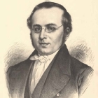 Frantisek Celakovsk�