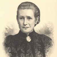 Eliska Krásnohorská